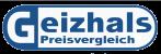 Geizhals-Logo