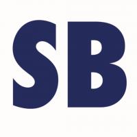Salesbutlers Logo kurz
