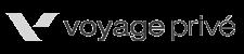 logo-vp
